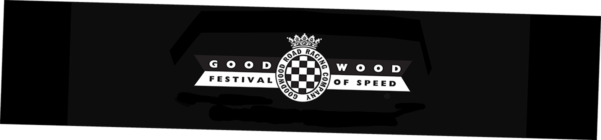 GoodwoodFOS
