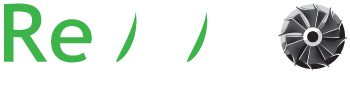 Revive-Page-Logo