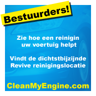 Site-Choice-Clean-My-Engine