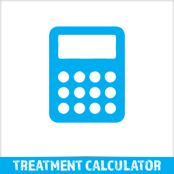 Treatment Calculator